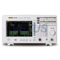 Wholesale DSA1020 digital Spectrum Analyzer portable Spectrometer