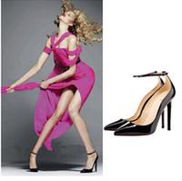 Cheap Weomen high heel shoes Best Evening shoes