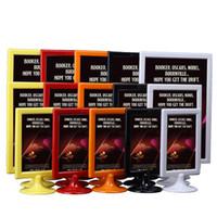 Wholesale Desktop Advertising Screen Table Displays Menu Advertise Board Display Art Photo Frame