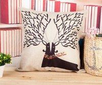 Cheap cushion cover Best cushion cover wholesale