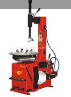 tyre changer - Semi Automatic Tyre Changer Tire Changer XR factory supply
