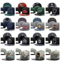 baseball hats - 2015 New many designs team Snapbacks hats caps Snapback Baseball hat cap hats caps Mixed Order Size Adjustable high quality