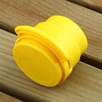 Wholesale 1 pc Office Home Stapler Paper Binding Staple Free Stapleless Binder Paperclip Brand New
