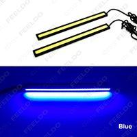 Cheap Day light Best Car lights modification