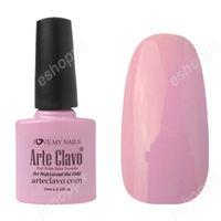 arte nails - High Quality Arte Clavo Manicure Soak Off UV Nail Gel Polish Primer Base Top Coat Gel