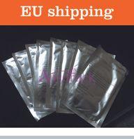 best fats - Eu ship best pirce cryolipolysis membranes antifreeze Cryotherapy membranes anti freeze membranes criolipolisis pad for freeze fat machine
