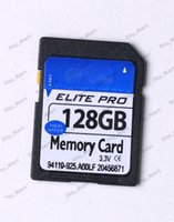 high speed camera - 2015 New GB GB GB SD MicroSDXC SDHC Memory Card Flash Memory Card Elite Pro SD Card for Digital Cameras High speed for Laptop
