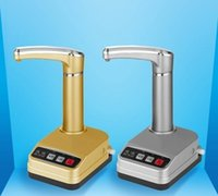 Wholesale Electric pumping device pump suctiondeviceplug i water dispensermineralbottled water automaticwaterAutomatic pumpingdevice pumps
