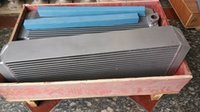 air compressor parts - Sullair Air Cooled Shell and Tube and After Cooler for WS1800 Screw Air Compressor Part