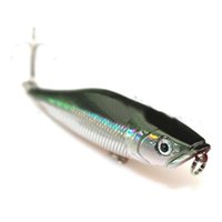 Cheap Fishing Lures 2015 New LuYaBo Grilled Fish Bait 7 cm Bionic Bait Suit Plastic Bait Manufacturers Fishing Lure Soft Bait Can Be Mixed