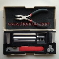 best apart - Best quality Lower pricetake lock apart tool