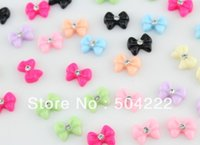 Cheap 12mm cell Best hair accessory