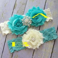 Wholesale Sexy Hot Sale Wedding Leg Garter Belt Rustic Wedding Garter Bridal Garter Wedding Accessory For Bridal In Stock