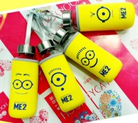 Wholesale Hot sale sports water bottles brief lemon juice durable kettle readily ML space colorful Fashion dinnkware