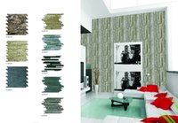 wall cladding - marble glass mosaic tile wall cladding marble mosaic flooring mosaic tiles