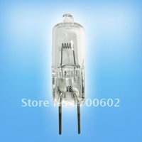 berchtold medical - medical bulb halogen bulb of W V G6 OT light Berchtold CZ