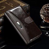 Cheap wallet case Best flip case