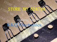 Cheap Wholesale-Free shipping 10PCS 2SJ175 J175 TO-92 Field Effect Transistor P Channel MOS FET Original