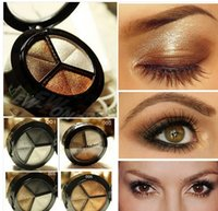Cheap Good Eyeshadow Brushes | Free Shipping Good Eyeshadow ...