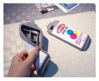 Wholesale New Model of spray paint phone case for iphone s iphone iphone plus samsung4 s5 s6