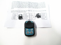 Wholesale 4 Channel Remote Control Cloning Duplicator MHZ Key Fob with sweden post