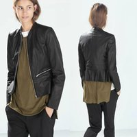 Ladies Leather Bomber Jackets UK | Free UK Delivery on Ladies