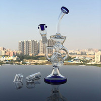best smoking accessories - 10 quot Inches Best Design oil rig With Free Glass Bowl Real Quartz Banger and Quartz Cap Smoking Accessories mm Male Joint ash Catcher