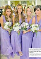 Cheap bridesmaid dress Best bridesmaid
