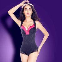 ardyss body magic - Plus size waist training corset ardyss body shapers slimming underwear girdles body shapers bodysuit women body magic shapewear