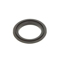 Wholesale 52mm Reverse Ring for Nikon SLR Camera with mm Filter Thread Lens Andoer Macro Photography Reverse Ring Camera Mount Adapter