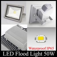 beam lighted outdoor - 2015 Outdoor Led Flood Light Ip65 Led Flood Light Led Outdoor Billboard Lights W Degrees Beam Angle High Power TGD004