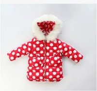 Cheap girls coat Best childrens clothing