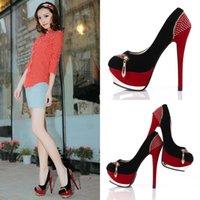 Cheap dress shoes Best PU