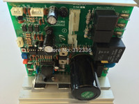 Wholesale Control panel driver board brother WL A BR circuit board treadmill accessories SHUA KUS OMA many models