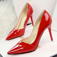 Cheap Red Bottom Shoes | Free Shipping Quality Shoes Discount ...