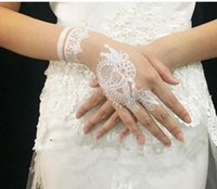 Wholesale 2015 New StyleTemporary Tattoo Stickers White Lace Tattoos Bridal Decorations Ten Kinds Of Design Optional Bride Tattoo