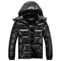 Canada Goose vest sale store - Where to Buy Browning Goose Down Jacket Online? Where Can I Buy ...