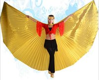 Sequin aluminium bar sizes - Belly Dancing Wings Gold Wings Silver Wings Big Sized Wings Two Aluminium Bars Free m Extension cm Performance Belly Dancing Wings