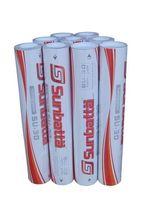 Wholesale 3 tubes Top Quality Authentic Sunbatta Badminton Shuttlecocks Su Duck Feather Shuttlecocks Badminton Birdie L002