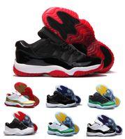 air jordans 11 - 2015 New Nike air jordan lows retro mens basketball shoes Cheap original quality nike jordans basketball shoes sneakers