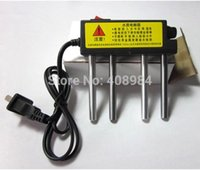 Wholesale High precision TDS water electrolyzer electrolysis pen