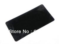Wholesale 260x133mm JAF Super Antiskid Cushion Mat With Strong Stickness Japan Automobile Federation M50653 cushion cushion beach mat