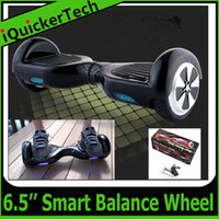 tyres china - 3PCS Free UPS Hot Selling China Battery cm Tyre size Two Wheel Electric Scooter Smart balance wheel Skateboard Q ES001C