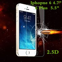manufacturer - Professional D MM Tempered Glass Manufacturer Factory Price Screen Protector Iphone Plus S S Samsung Galaxy S6 S4 S5 Note
