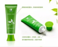 lulanjina - LULANJINA Hair Removal Kit g Green Tea Anti Allergy Depilation Cream and ml Anti hair repairing Lotion