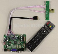 Wholesale Details about HDMI VGA AV Audio USB Controller board VST29 B for quot LP173WD1 lcd