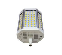 Cheap Hot sell 3200lm 30w 118mm led R7S light with Samsung 64pcs 5630SMD replace the halogen lamp 300w AC85-265V