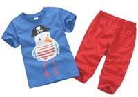 Cheap baby kid clothes Best minizone2014 baby