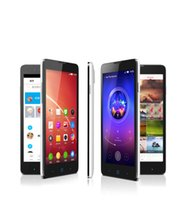 "Cheap Origina ZTE V5 VS Red Bull V5s Android Dual SIM Phone Snapdragon MSM8926 Quad Core 5"" HD 1280*720 2 GSM WCDMA 13MP GSP"