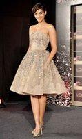 Cheap 2015 Dresses Evening Wear Best Evening Dresses